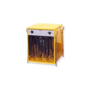 CALEFACTOR ELECTRICO 7500W-15000W.