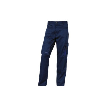 PANTALON PANOPLY M2PAN