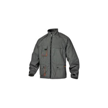 CHAQUETON  NORTHWOOD GRIS