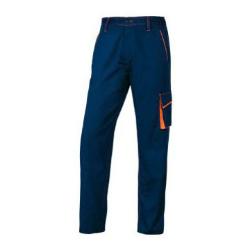 PANTALON PANOPLY M6PAN