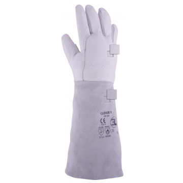 GUANTES 3L CLEVER N