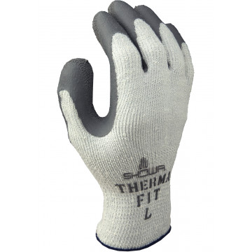 GUANTES SHOWA 451 THERMO