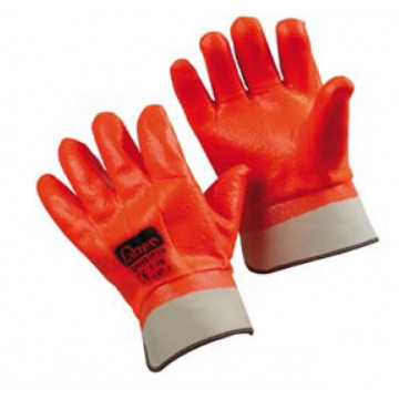 GUANTES WINTER GRIP