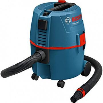 ASPIRADOR BOSCH GAS 20 L SFC