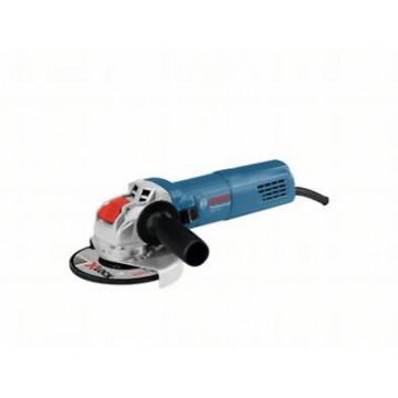 MINI-RADIAL BOSCH GWX 750 115