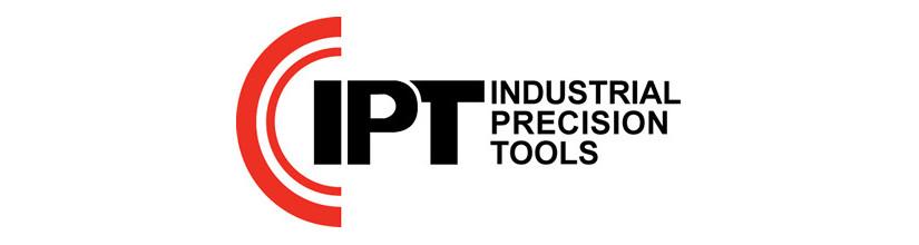IPT INDUSTRIAL PRECISION TOOLS