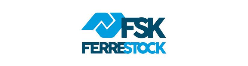 FERRESTOCK