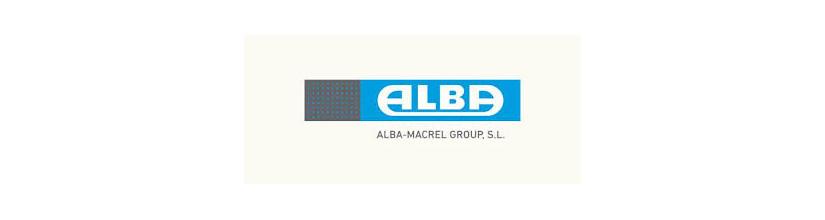 ALBA-MACREL